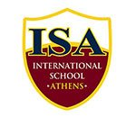 INTERNATIONAL-SCHOOL- ATHENS